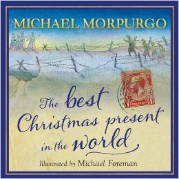 best-christmas-present