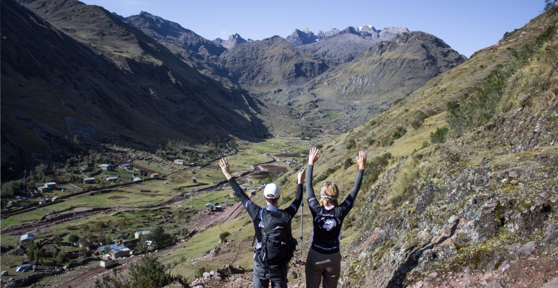 Machu_Picchu_Challenge_highlights_6